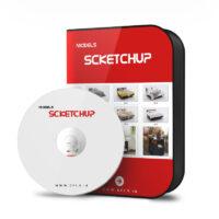 آبجکت اسکچاپ 200x200 - فروشگاه محصولات پستی