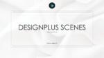 آبجکت نما رومی و کلاسیک 1 150x84 - دانلود صحنه سه بعدی کلاسیک و رومی Designplus Scenes 3