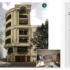 آبجکت نما رومی و کلاسیک 2 scaled 70x70 - استودیو هنر و معماری دیزاین پلاس