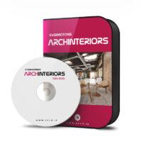 آرشیو کامل آرک اینتریور 200x200 - آرشیو کامل آرک اینتریور