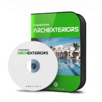 آرک اکستریور 200x200 - آرشیو کامل آرک اکستریور