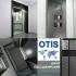 دانلود آبجکت سه بعدی آسانسور ( ۶ مدل ) ۳Dsky Pro