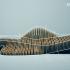 آموزش رایگان گرس هاپر 1 70x70 - استودیو هنر و معماری دیزاین پلاس