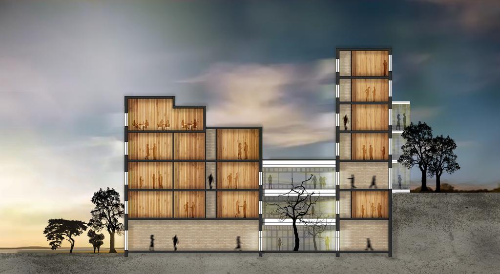 براش فتوشاپ برای پست پروداکشن - استودیو هنر و معماری دیزاین پلاس