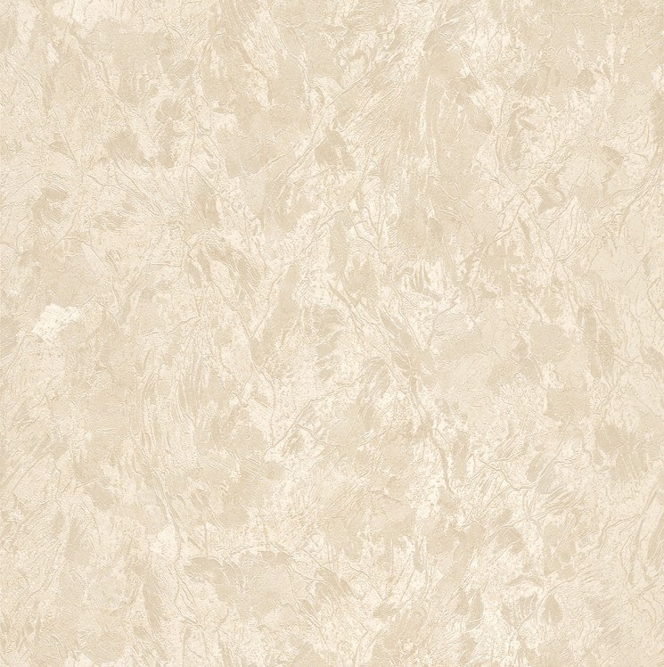 تکسچر کاغذ دیواری کلاسیک
