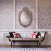 دانلود ۴۰۰۰ تکسچر کاغذ دیواری کلاسیک