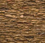تکسچر سنگ آنتیک تکسچر معماری