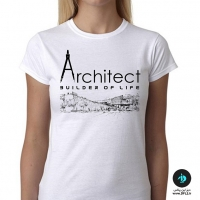 تیشرت طرح معماریd 3 1 200x200 - فروشگاه محصولات پستی