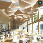دانلود آبجکت رویت سقف کاذب 1 150x150 - دانلود آبجکت رویت سقف کاذب با طرح های مختلف (۶۵ مدل)