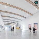 دانلود آبجکت رویت سقف کاذب 12 150x150 - دانلود آبجکت رویت سقف کاذب با طرح های مختلف (۶۵ مدل)