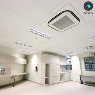دانلود آبجکت رویت سقف کاذب 13 150x150 - دانلود آبجکت رویت سقف کاذب با طرح های مختلف (۶۵ مدل)