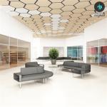 دانلود آبجکت رویت سقف کاذب 14 150x150 - دانلود آبجکت رویت سقف کاذب با طرح های مختلف (۶۵ مدل)