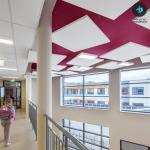 دانلود آبجکت رویت سقف کاذب 15 150x150 - دانلود آبجکت رویت سقف کاذب با طرح های مختلف (۶۵ مدل)