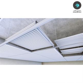 دانلود آبجکت رویت سقف کاذب 16 150x150 - دانلود آبجکت رویت سقف کاذب با طرح های مختلف (۶۵ مدل)