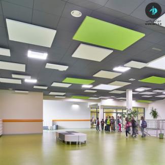 دانلود آبجکت رویت سقف کاذب 18 150x150 - دانلود آبجکت رویت سقف کاذب با طرح های مختلف (۶۵ مدل)