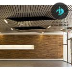 دانلود آبجکت رویت سقف کاذب 2 150x150 - دانلود آبجکت رویت سقف کاذب با طرح های مختلف (۶۵ مدل)