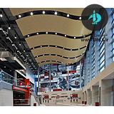 دانلود آبجکت رویت سقف کاذب 3 150x150 - دانلود آبجکت رویت سقف کاذب با طرح های مختلف (۶۵ مدل)