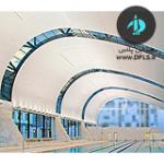 دانلود آبجکت رویت سقف کاذب 4 150x150 - دانلود آبجکت رویت سقف کاذب با طرح های مختلف (۶۵ مدل)
