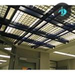 دانلود آبجکت رویت سقف کاذب 5 150x150 - دانلود آبجکت رویت سقف کاذب با طرح های مختلف (۶۵ مدل)