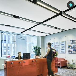 دانلود آبجکت رویت سقف کاذب 7 150x150 - دانلود آبجکت رویت سقف کاذب با طرح های مختلف (۶۵ مدل)