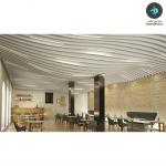 دانلود آبجکت رویت سقف کاذب 8 150x150 - دانلود آبجکت رویت سقف کاذب با طرح های مختلف (۶۵ مدل)