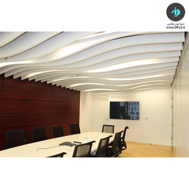 دانلود آبجکت رویت سقف کاذب 9 - دانلود آبجکت رویت سقف کاذب با طرح های مختلف (۶۵ مدل)