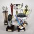 دانلود آبجکت ۳d Max انواع لوازم ورزشی 1 70x70 - استودیو هنر و معماری دیزاین پلاس