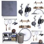 دانلود آبجکت ۳d Max انواع لوازم ورزشی (۱۱)