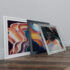 دانلود آبجکت ۳d Max قاب عکس ( ۱۰۰ مدل )
