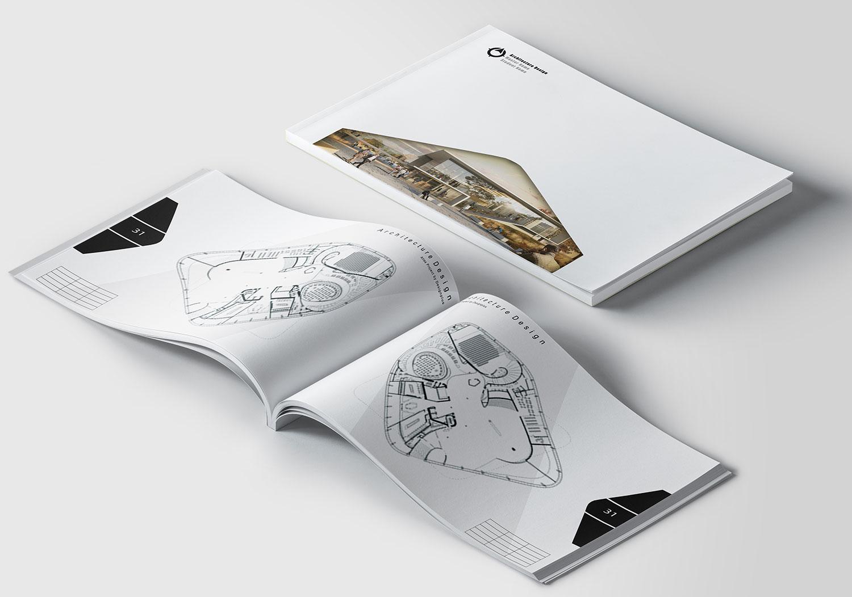 دانلود آلبوم معماری لایه باز (۱)