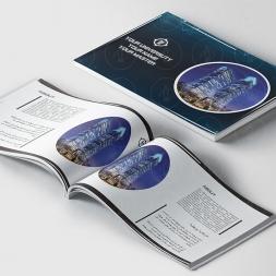 دانلود آلبوم معماری لایه باز – طرح شماره ۱