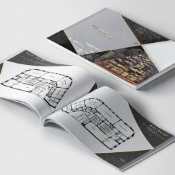 دانلود آلبوم معماری لایه باز – طرح شماره ۴