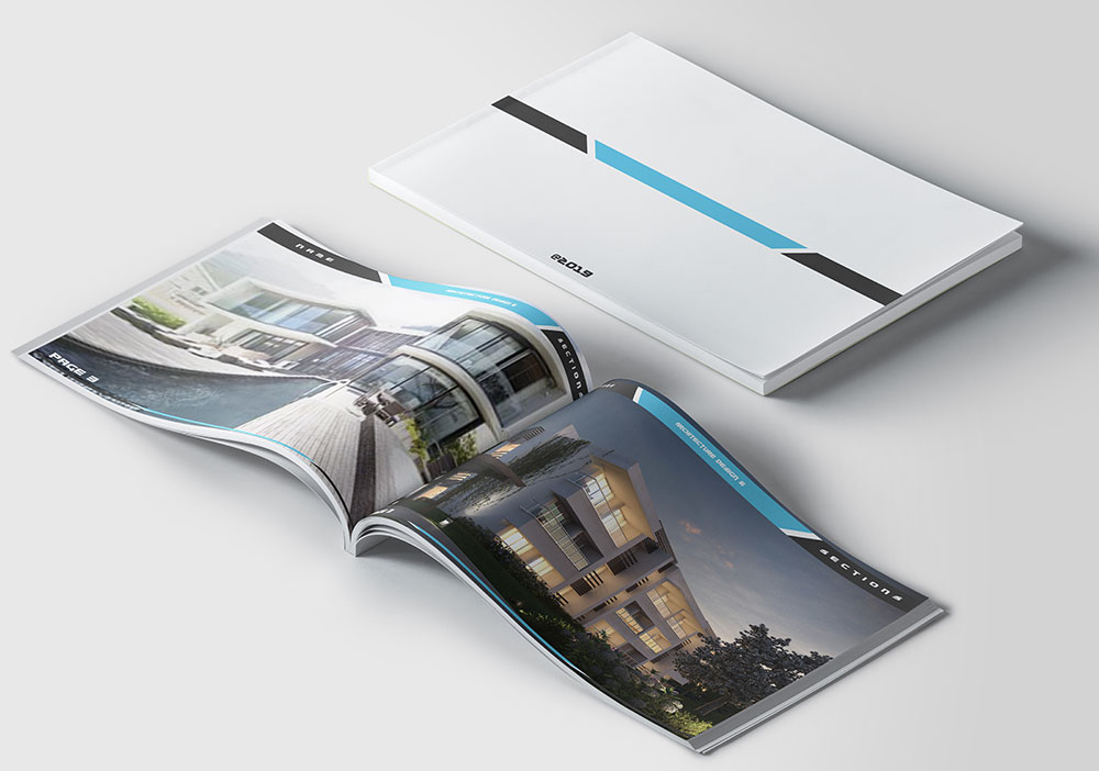 دانلود آلبوم معماری لایه باز 4 - دانلود آلبوم معماری لایه باز - طرح شماره ۳