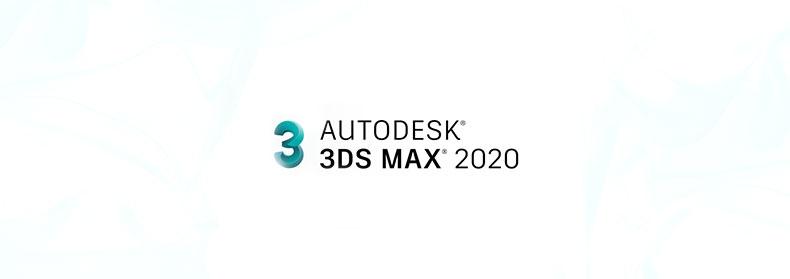 دانلود-تریدی-مکس-۲۰۲۰