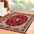 دانلود رایگان ۵۰۰ تکسچر فرش و قالی