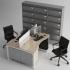 دانلود رایگان آبجکت میز و صندلی سه بعدی ( ۳۵ مدل ) ۳Dsky Pro