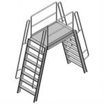 دانلود رایگان فمیلی رویت پله و پله برقی