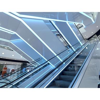 دانلود رایگان فمیلی رویت پله و پله برقی 4 - رویت