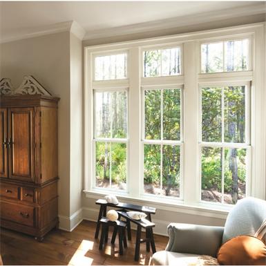 دانلود رایگان فمیلی پنجره 40 مدل - رویت