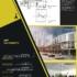 دانلود شیت لایه باز معماری 1 scaled 70x70 - استودیو هنر و معماری دیزاین پلاس