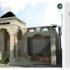 دانلود صحنه سه بعدی کلاسیک و رومی Designplus Scenes 1
