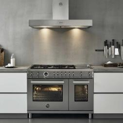 دانلود فمیلی رویت تجهیزات آشپزخانه (۲۷ مدل)