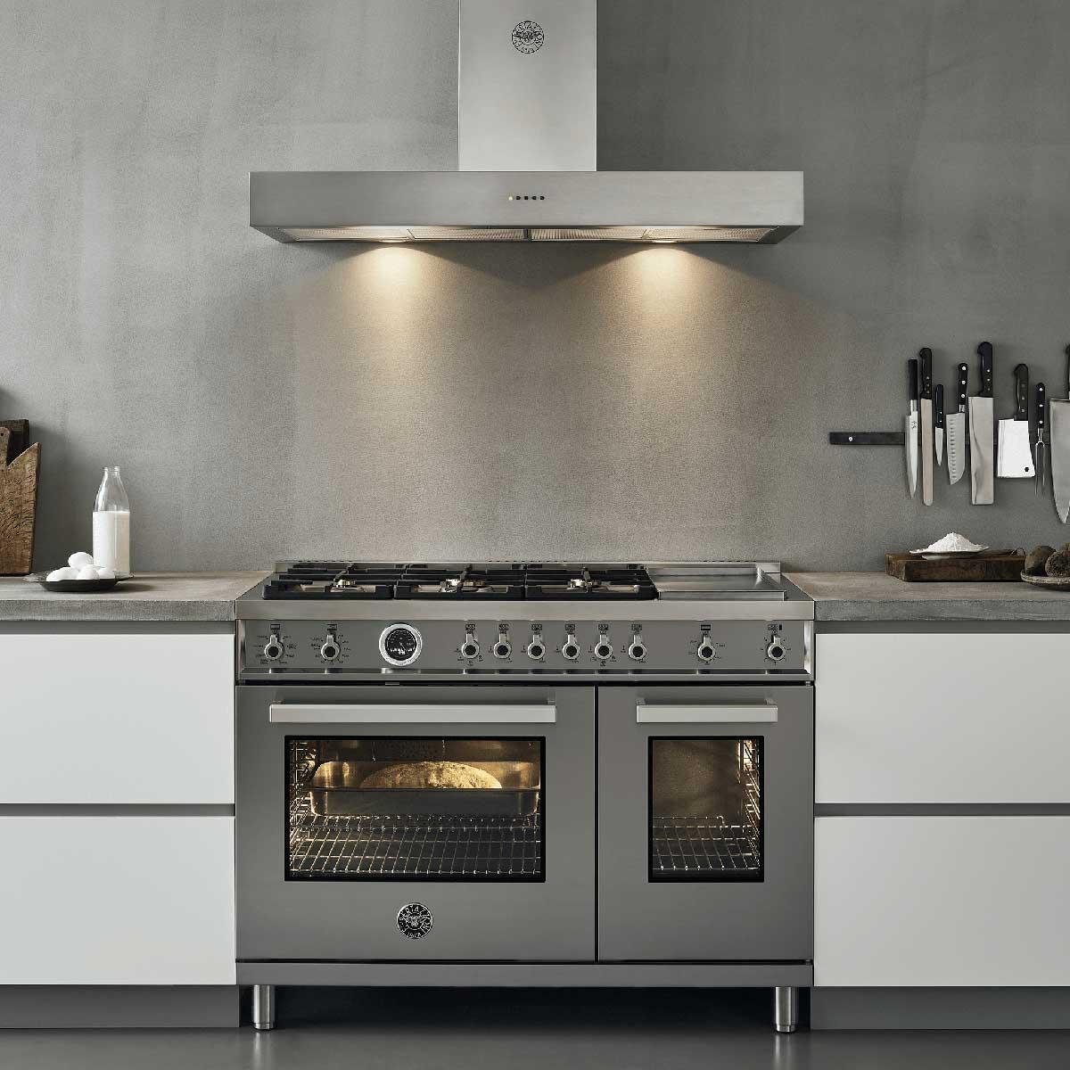 دانلود فمیلی رویت تجهیزات آشپزخانه