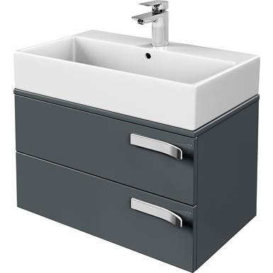 دانلود فمیلی رویت سرویس بهداشتی 12 - دانلود فمیلی رویت سرویس بهداشتی و حمام (۳۲ مدل)