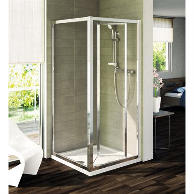 دانلود فمیلی رویت سرویس بهداشتی 2 - دانلود فمیلی رویت سرویس بهداشتی و حمام (۳۲ مدل)