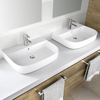 دانلود فمیلی رویت سرویس بهداشتی 26 - دانلود فمیلی رویت سرویس بهداشتی و حمام (۳۲ مدل)