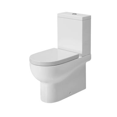 دانلود فمیلی رویت سرویس بهداشتی 31 - دانلود فمیلی رویت سرویس بهداشتی و حمام (۳۲ مدل)