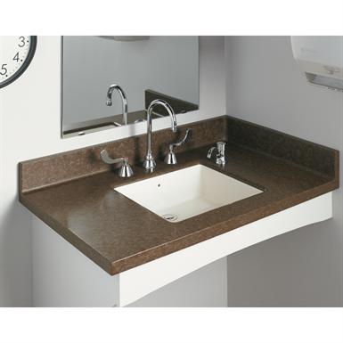 دانلود فمیلی رویت سرویس بهداشتی 32 - دانلود فمیلی رویت سرویس بهداشتی و حمام (۳۲ مدل)