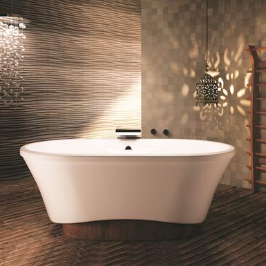 دانلود فمیلی رویت سرویس بهداشتی 46 - دانلود فمیلی رویت سرویس بهداشتی و حمام (۳۲ مدل)