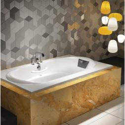 دانلود فمیلی رویت سرویس بهداشتی و حمام (۳۲ مدل)